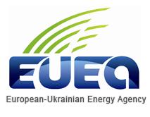 EUEA logo text ENG