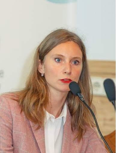 Gumeniuk official