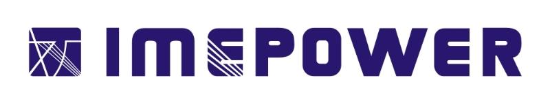 logo-imepower