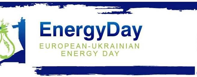 3rd EnergyDay logo