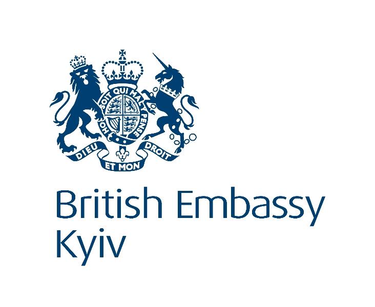 UK Emb logo