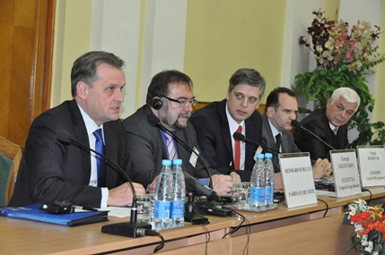 biogas-conference-kozachenko