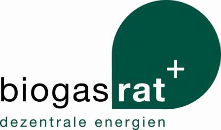 biogas multi talent