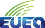 EUEA logo