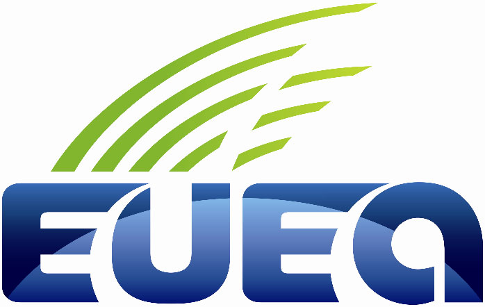 EUEA logo-colored-big