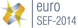 eurosef logo