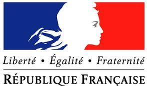 France icon image