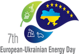 "7th European-Ukrainian Energy Day ""Energy & Stereotypes: Gender, Security, Corruption"""