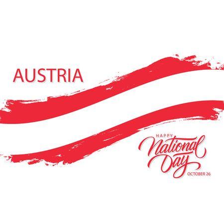 86740079-austria-happy-national-day-