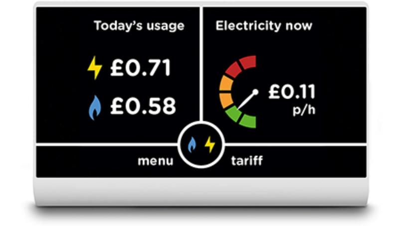 gas-electricty-smart-meter-display smart-energy-1