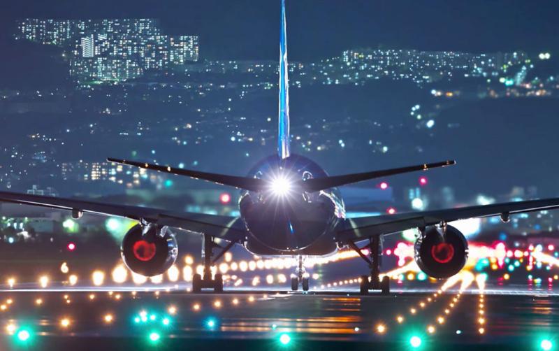 Plane-1068x670