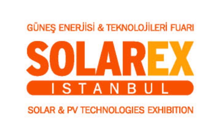 solarex-logo