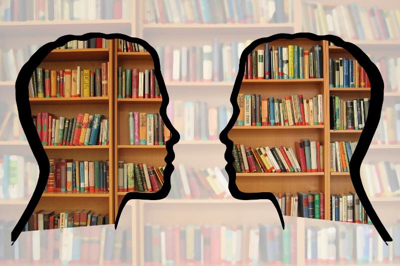 EUEA library