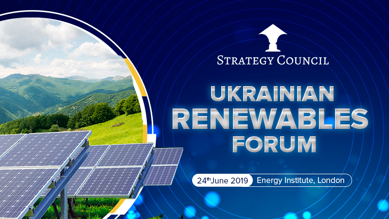 Ukrainian Renewables Forum 800x450 banner