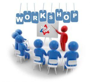 Workshop 21.05