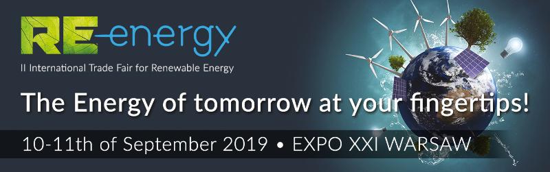 Warsaw Energy