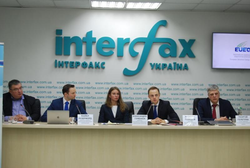 05.12 пресс-конференция