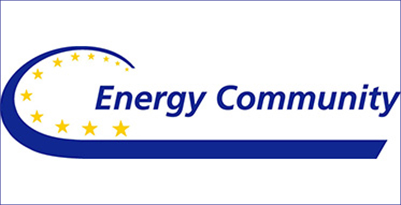 Energy-Community-logo
