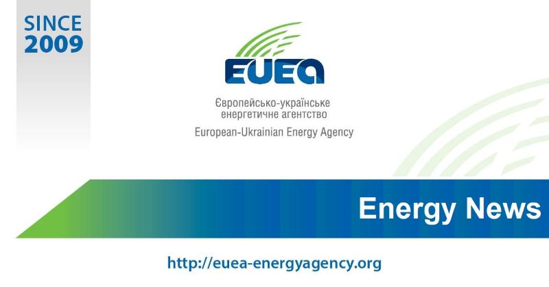 Energy_News