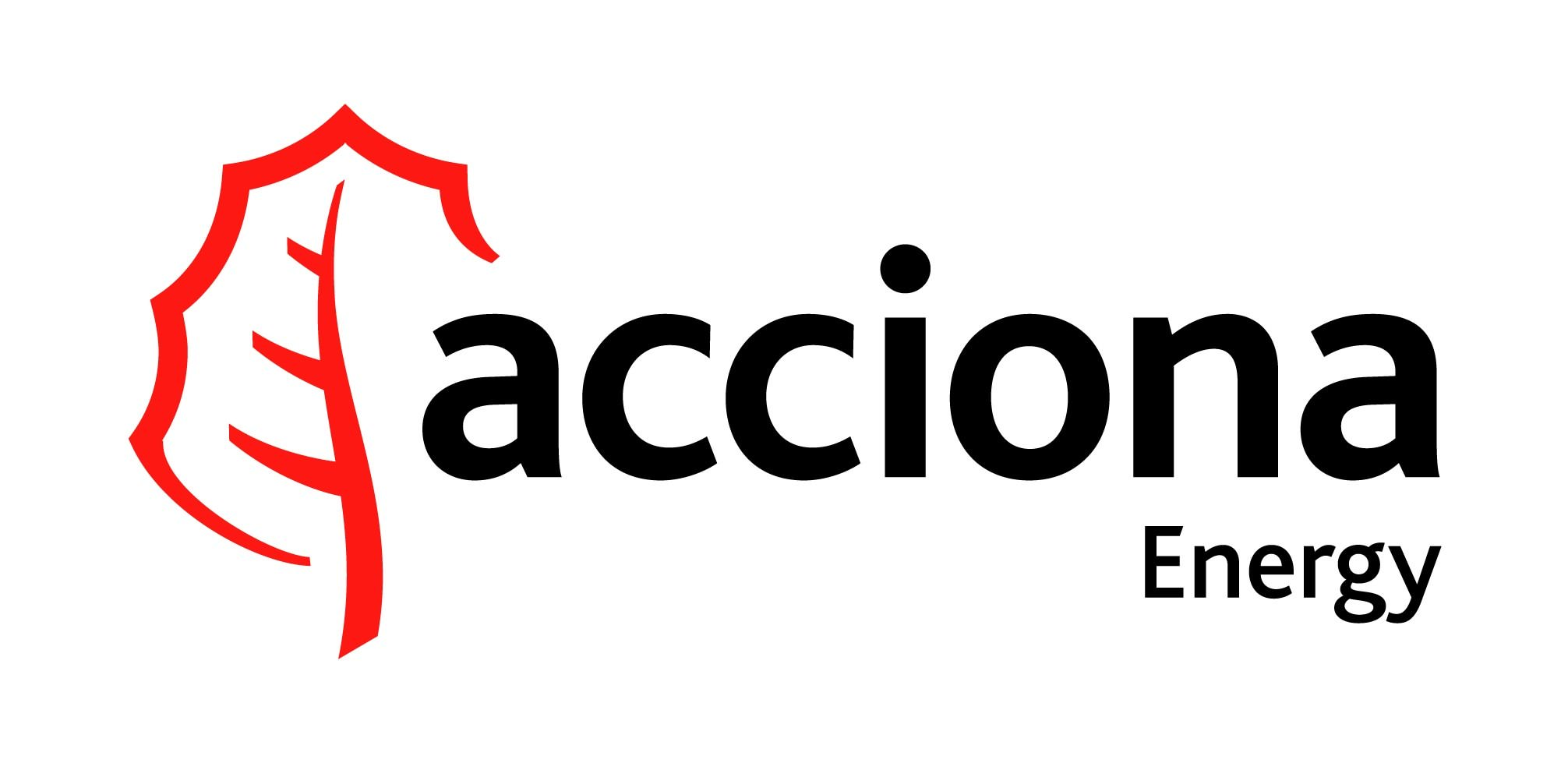 acciona-energy-logo